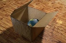 Empaques sostenibles para empresas
