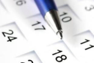 Calendarios personalizados para cerrar el año