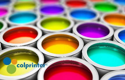 Teoría del color y su psicología