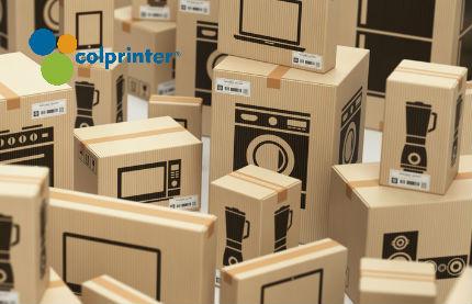 Fidelice a sus clientes implementando empaques personalizados con valor añadido para sus productos.