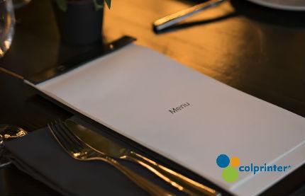 Genere una experiencia inolvidable en sus comensales con cada detalle que muestra en su restaurante.