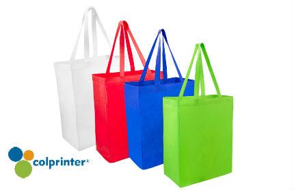 Hacer uso de productos pop que sean funcionales para los clientes genera mayor impacto de marca.