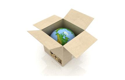 Reemplace el plástico por empaques biodegradables | Colprinter