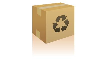 Uso de los empaques ecológicos