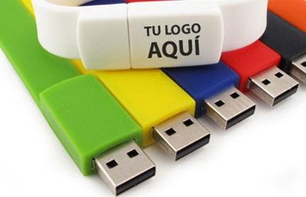 Regalos publicitarios para clientes en Bogotá