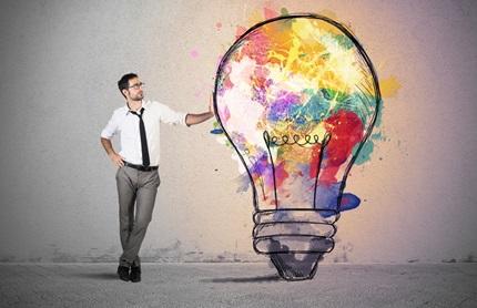 Descubra estrategias de marketing efectivas