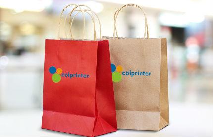 Colprinter te ayuda a posicionar tu marca