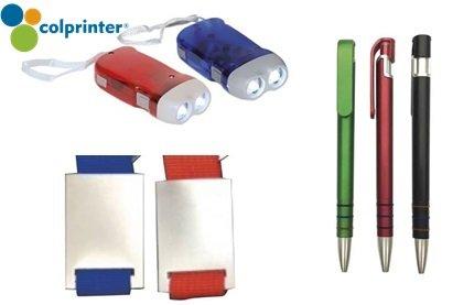 Conozca más sobre el material POP con Colprinter