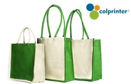 Conozca las razones para usar empaques ecológicos con Colprinter