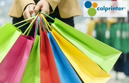 Conozca más sobre el packaging con Colprinter