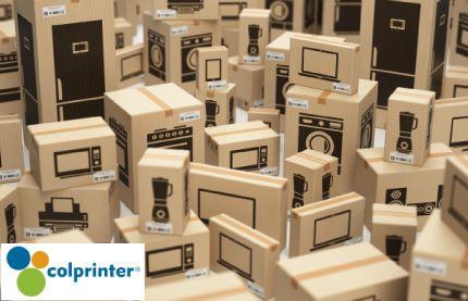 Adapte su packaging a la tendencia de e-commerce