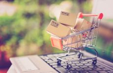 Adapte su packaging a la tendencia de e-commerce