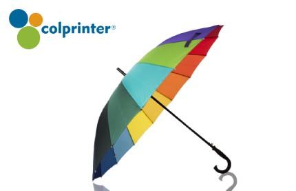 Busque que los artículos publicitarios no solo representen a su marca, sino que también sean funcionales para sus clientes.
