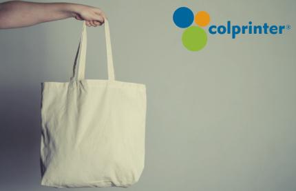 Los regalos publicitarios tienen la ventaja de que generan sentimientos de identidad con la marca y recordación.
