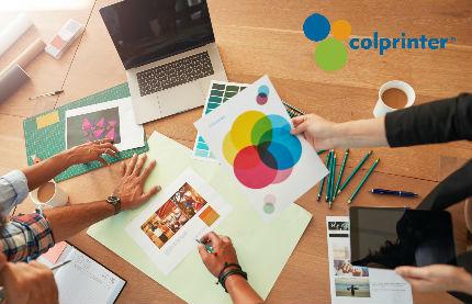 Definir el objetivo principal de su empresa es fundamental para poder comunicarse de manera asertiva con los clientes.