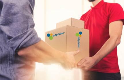 Al implementar cajas personalizadas para dar sus productos es percibido como un embalaje premium por los clientes.
