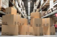 Importancia del empaque en el proceso de logística