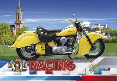 6613 BOLSILLO MOTOS 2021 v2 01