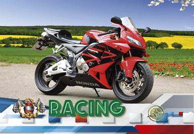 6613 BOLSILLO MOTOS 2021 v2 02