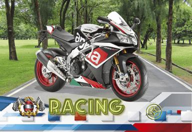 6613 BOLSILLO MOTOS 2021 v2 03