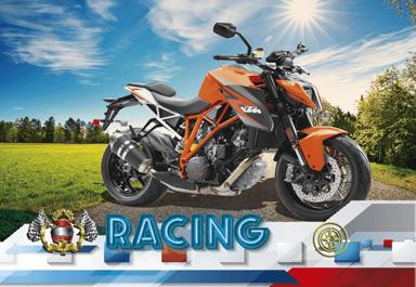 6613 BOLSILLO MOTOS 2021 v2 06