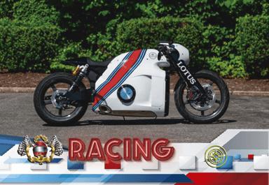 6613 BOLSILLO MOTOS 2021 v2 18