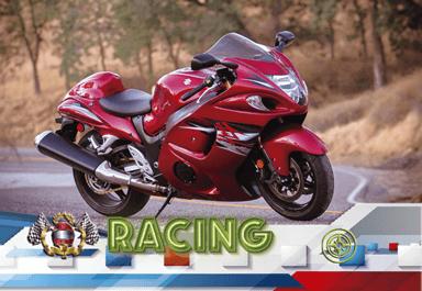 6613 BOLSILLO MOTOS 2021 v2 19