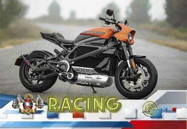 6613 BOLSILLO MOTOS 2021 v2 21
