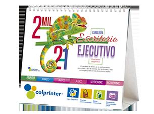 DUMMIE ESCRITORIO EJECUTIVO 2021