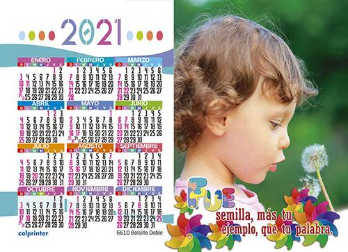 BOLSILLO DOBLE 2021 V2 02