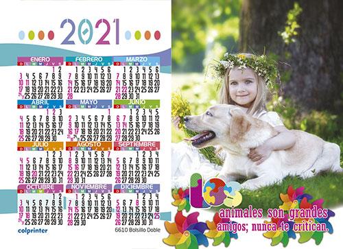 BOLSILLO DOBLE 2021 V2 04