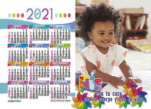 BOLSILLO DOBLE 2021 V2 05