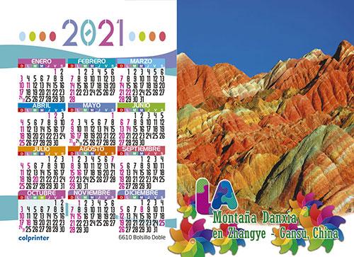 BOLSILLO DOBLE 2021 V2 08