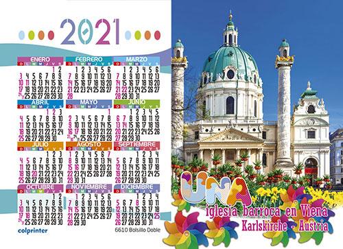 BOLSILLO DOBLE 2021 V2 11