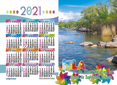 BOLSILLO DOBLE 2021 V2 13