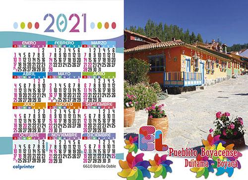 BOLSILLO DOBLE 2021 V2 14