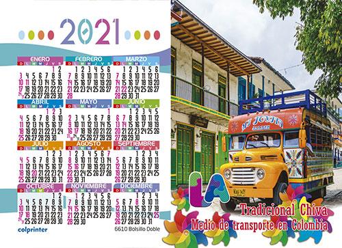 BOLSILLO DOBLE 2021 V2 15