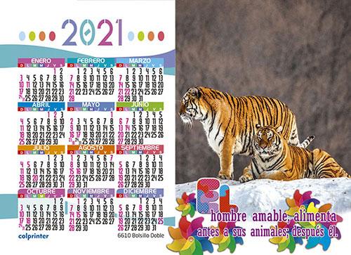 BOLSILLO DOBLE 2021 V2 18