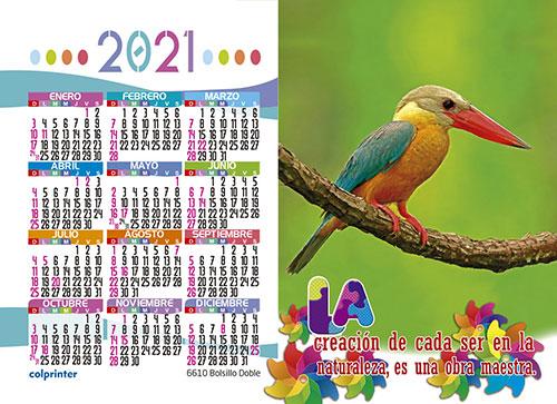 BOLSILLO DOBLE 2021 V2 19