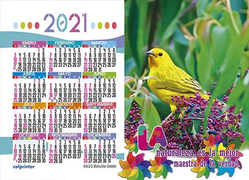 BOLSILLO DOBLE 2021 V2 20