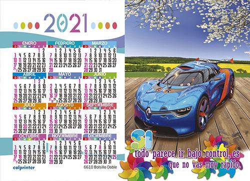 BOLSILLO DOBLE 2021 V2 22