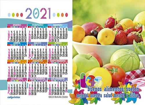 BOLSILLO DOBLE 2021 V2 23