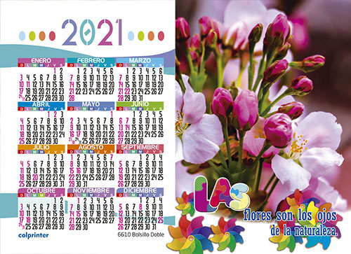 BOLSILLO DOBLE 2021 V2 24