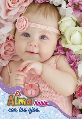 6614 BLS INFANTIL 2021 V2 03