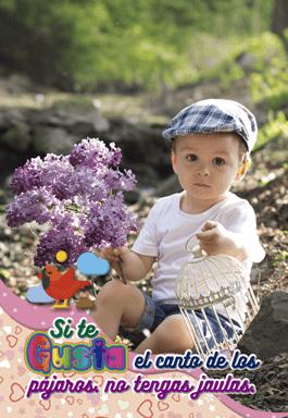 6614 BLS INFANTIL 2021 V2 05