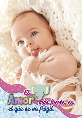 6614 BLS INFANTIL 2021 V2 13