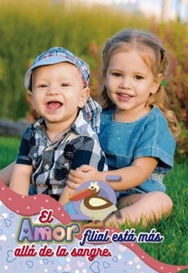 6614 BLS INFANTIL 2021 V2 17