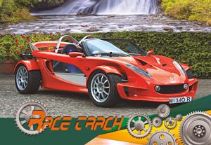 6601 BOLSILLO AUTOMOVIL 2022 V1 02