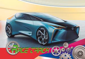 6601 BOLSILLO AUTOMOVIL 2022 V1 07
