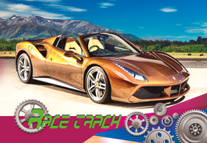 6601 BOLSILLO AUTOMOVIL 2022 V1 14